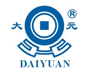 浙江大元泵业股份有限公司