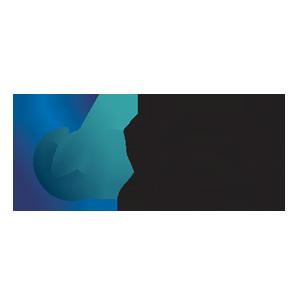 歐戟工業控制設備(上海)有限公司