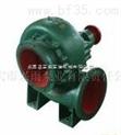 300HW-4保定混流泵供应HW混流泵应