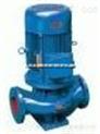 石家莊天成泵業IRG100-160IRG立式管道泵