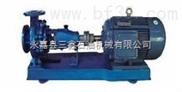 石家庄天成泵业IS100-65-250清水泵及配件