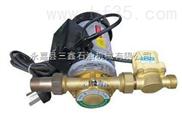 熱水循環增壓泵 屏蔽增壓泵 15PBZ-10