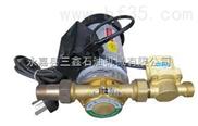高壓增壓泵,太陽能增壓泵,家用增壓泵,高楊程水泵