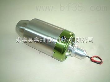 涡轮发动机 微型涡喷发动机 航模涡喷发动机 喷射涡轮