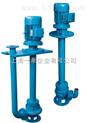 电机功率小潜水排污泵