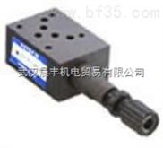 WATO WDKE型10通径电磁方向控制阀