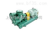 FZB-L氟塑料增强合金自吸泵