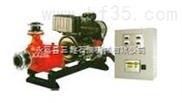 润兆XBC柴油机消防泵组  ,柴油机机组