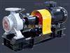東方化工流程泵