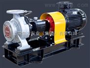 东方化工流程泵