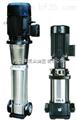 25CDLF3-20立式多级不锈钢冲压泵,CDLF不锈钢离心泵样本,太平洋CDLF冲压泵价格