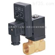 進口cs-720定時排水電磁閥