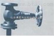 汽水两用泵 博山水泵