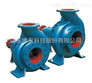 空调泵 博山水泵
