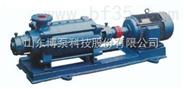 多级卧式离心泵,离心式水泵,氟合金离心泵,is卧式离心泵,&3
