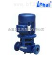 SGR型热水管道泵【18758185054 小郑】