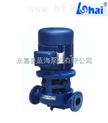 SGR型熱水管道泵【18758185054 小鄭】