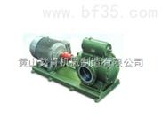 2GH70-96双螺杆泵
