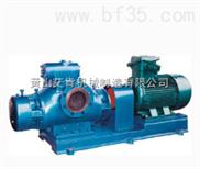 2GRN62-104W1双螺杆泵