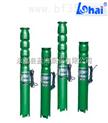 QJ型深井泵供应商