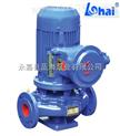 YG型立式管道离心油泵应商