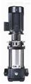 CDL泵 CDL不锈钢多级泵 CDL轻型立式我级泵