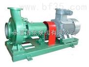 ihf,化工離心泵 氟塑料合金,清泉化工離心泵 ,臥式離心泵