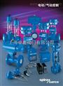 英国斯派莎克电动 气动控制阀-斯派莎克进口控制阀