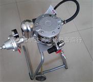 供应美国固瑞克308气动隔膜泵