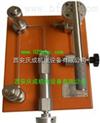 QFJ-600氣動減壓閥QFY-110,WF-G位置發送器SWF-310A