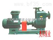 CYZ-A-CYZ-A不锈钢自吸油泵,不锈钢自吸泵,卧式不锈钢自吸泵