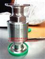 OY-CS86W-卫生级疏水阀/卫生级蒸汽疏水器/卫生级热静力疏水阀/卡箍式热静力疏水器