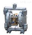 飞河QBY-40P隔膜泵 自吸泵 化工耐腐蚀泵