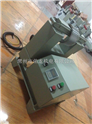 GJ30H-DJ1型电机壳加热器