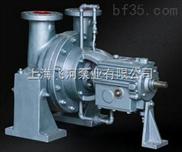 CYZ-A型自吸式离心油泵,油泵,船用油泵