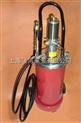 飞河牌柴油加油泵|计量油泵总成ETP-60