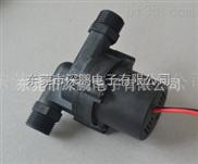 东莞深鹏供应空气能热泵微型水泵,空气能热泵高温泵,空气能热泵水泵