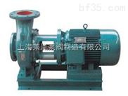 KSB导热油泵 热水泵SYA   凯士比泵配件