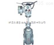 Z44WF自动补偿平衡式双闸板平板闸阀,手动平板闸阀,安来石化阀门
