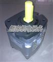 特价直销德国IVOITH齿轮泵PV3-3.5-100