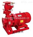 XBD-HW-臥式恒壓消防泵,XBD-HW恒壓消防泵,奧邦恒壓消防泵