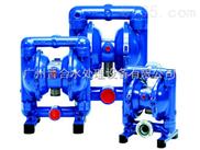 德国Depa M系列金属泵