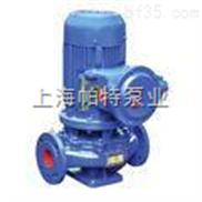 YG型立式单级单吸防爆油泵