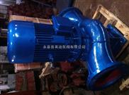 離心泵,單級離心泵,耐腐蝕立式管道泵,立式化工泵,不銹鋼離心泵