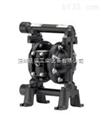 ARO英格索兰隔膜泵PD05P-AAS-FTT