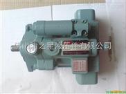 台湾旭宏HHPC柱塞泵,变量油泵。P16-A3-F-R-01,现货报价