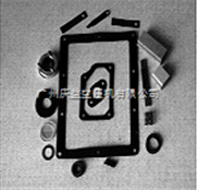 供應日本ULVAC愛發科真空泵軸承,軸封,軸套,密封件,墊片,大修包,小修包
