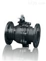 Q41F碳钢法兰球阀产品介绍