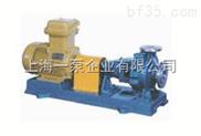 125口徑循環管道泵