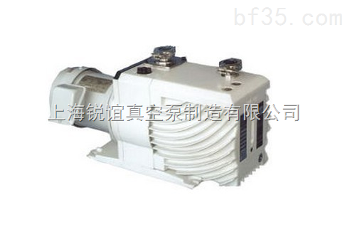 摘要:2xz-1型旋片式真空泵系双级高速直联结构旋片式真空泵